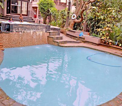 Pools2-1